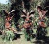 Paantu Festival