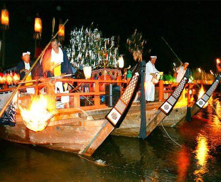 Kangen Festival