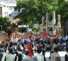 Imari Tontenton Festival